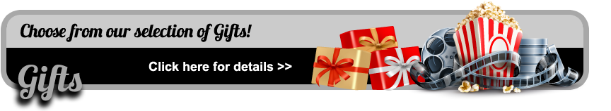 shop-btn-gifts.png