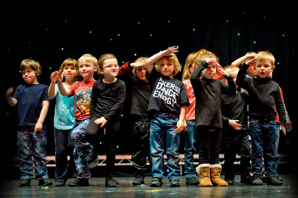 A wide range of dance classes in Jazz, Hip Hop/Street at varying levels, from beginners to advanced in locations across South Wales
